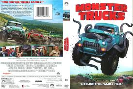 Monster Trucks (2016) R1 DVD Cover - DVDcover.Com Blaze The Monster Machines Of Glory Dvd Buy Online In Trucks 2016 Imdb Movie Fanart Fanarttv Jam Truck Freestyle 2011 Dvd Youtube Mjwf Xiv Super_sport_design R1 Cover Dvdcovercom On Twitter Race You To The Finish Line Dont Ps4 Walmartcom 17 World Finals Dark Haul Aka Usa 2014 Hrorpedia Watch 2017 Streaming For Free Download 100 Shows Uk Pod Raceway