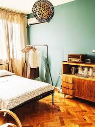 vintage schlafzimmer die 5 besten einrichtungstipps stylight