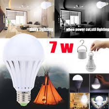 9w smart bulbs ebay