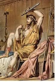 %name Agfacolor Nedir? Agaragar Nedir? Agamemnon Nedir?