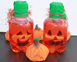 Healthy Halloween Candy Alternatives by 12 Halloween Candy Alternatives