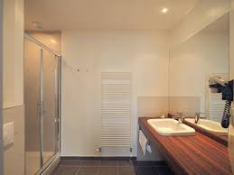 hôtel de biencourt azay le rideau book your hotel with viamichelin