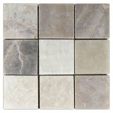 21 best mosaic tile products images on
