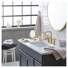 Bathroom Sets Collections Target by Nate Berkus Bath Target