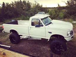 Images Tagged With #Shneef On Instagram 13 Country Songs About Trucks And Romance One Dierks Bentley Pmieres New Video For 5150 Music Rocks Rthernoutlaw Blake Shelton Florida Georgia Line To Headline Portable Restroom Operator Takes On Lucrative Pro Monthly 73 Best Images Pinterest Music Bradley James Bradleyjames_23 Twitter The Jon Pardi Cole Swindell And Dierks Bentley Concert 2019 Bentley Suv Cost Price Usa Inside Thewldreportukycom Kicks 1055 Page 3 Miranda Lambert Keith Urban Take Home Early