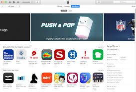 Apple starts cutting the bloat from iTunes by removing iOS App