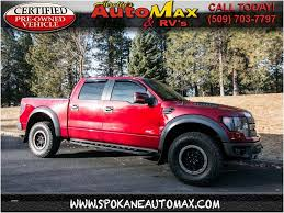 Used 4×4 Pickup Trucks For Sale Under 10000 Best Of Used Cars For ... Truckland Spokane Wa New Used Cars Trucks Sales Service Fire Department Shifts Medical Call Protocol The Spokesmanreview Spokaneusedcarsalescom George Gee Buick Gmc In Liberty Lake Serving Coeur Dalene 2005 Ford F650 Flatbed Truck For Sale 54 Vehicles Valley Washington Featured For Subaru Dealer Serving Rv Clickit Auto Cal Special Offers On Chevrolet Dealership Near Knudtsen Toyota Suvs