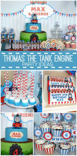 Thomas The Tank Engine Bedroom Decor by Best 25 Thomas The Tank Ideas On Pinterest Thomas Birthday