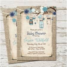 Fresh Flower Centerpieces For Baby Shower Centerpiece Ideas