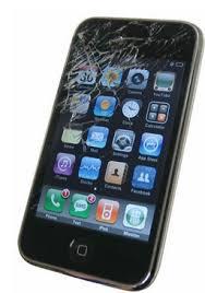 Apple Repair Wilmington NC Raleigh NC