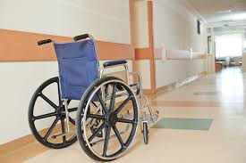 """Can a Nursing Home Evict a Patient for """"Being Difficult """" David"""
