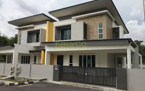 100 What Is Detached House DOUBLE STOREY SEMI DETACHED HOUSE FOR SALE STEPHEN YONG