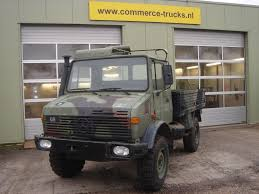 MERCEDES-BENZ Unimog 435 Turbo Flatbed Trucks For Sale, Drop Side ... 2003 Turbod Regular Cab 4l80 Super Clean Performancetrucksnet Turbo For Mack Trucks Or Buses With A Emc6 Engine Garrett 466398 Log Banks Intercooled 73l Idi Diesel Home Mercedesbenz Unimog 435 Turbo Flatbed Trucks Sale Drop Side Best Ever In Edmond 3340 Belgian Air Component Daf 2300 Aircraft Refueling Archives Page 14 Of 70 Legearyfinds Ford F250 54l Upgrade Drivgline Sema 2017 Quadturbo Duramaxpowered 54 Chevy Truck Nissan Titan Pickup To Get Cummins Turbodiesel Unveils Its First Crate Engine The R28
