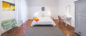 vintage apartment vienna holidays in austria