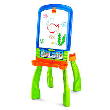 Toddler Art Desk Toys R Us by Furniture Charming Kids Art Page Class For Best Easel Toddler