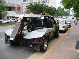 CSI: Arlington County: VIOLATION (Tow Truck Edition!): N. Fairfax ... B P Towing Inc Home Los Angeles Towtruck Texture Gta5modscom Aaa Motors Impremedianet 18 2452jpg Police And Nicb Warn Of Bandit Tow Truck Scams Dodges La The Daily Beast Fox Towing Tel 323 7989102 Budget 15 Reviews 4066 E Church Ave Fresno Car Towed In The Fashion District Towtruck Driver Kids Ar Flickr Howard Sommers Photo Gallery
