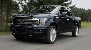 100 Custom Lifted Trucks Sale Carsrhnewsongministriesus F Ford F150 Black Ops Edition For Nsm