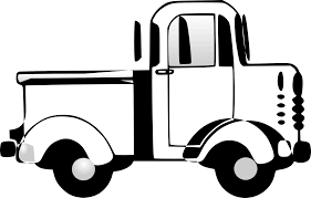Pickup Truck Tow Truck Clip Art - Dump Truck 1920*1228 Transprent ... Tow Truck Svg Svgs Truck Clipart Svgs 5251 Stock Vector Illustration And Royalty Free Classic Medium Duty Tow Front Side View Drawn Clipart On Dumielauxepicesnet Symbol Images Meaning Of This Symbol Best Line Art Drawing Clip Designs 1235342 By Patrimonio 28 Collection High Quality Free With Snow Plow Alternative Design Truckicon Ktenloser Download Png Und Vektorgrafik Car Towing Icon In Flat Style More