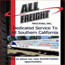 Abf U Pack Relocube Unique Abf Truck Driving School U Pack Moving ...