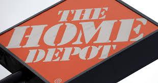 Shoplifter bites Riverdale Home Depot employee said police