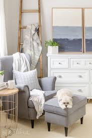 Dresser Hill Dairy Charlton Ma by 478 Best Diy Wall Art Projects Images On Pinterest Diy Wall Art