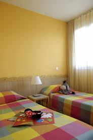 aparthotel adagio marne la vallée val d europe reviews photos