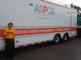 OHS Emergency Response Volunteers Assist ASPCA With Ongoing Rescues ... Beaufort County Officials Aspca Still Vesgating Allegations Of Amazoncom Dog Traing Pads 100 Pack Pet Supplies This Gowanus Building Sheltered The Animals Brooklyn Louisiana State Animal Response Team Lsart Urges Animal Lovers To Get Tough On Dog Fighting American Society For Prevention Cruelty Facts Know Saving Animals In Nyc And Beyond Am New York Chained Receives 5000 Grant From The News Herald Super Success Transport Our Rescue Partners Through Aspcakittennursery Instagram Photos Videos Mexinsta 2016 Old Salem Farm Spring Horse Shows Embrace Nonprofit Causes Cruelty Mobile Unit Unveiled By Nypd Wpix 11