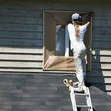 la peinture extérieure guides d achat rona