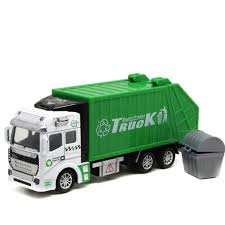 SMTSMT Garbage Truck Toy Car A Birthday Present By SMTSMT - Shop ... Fast Lane Light And Sound Garbage Truck Green Toysrus Garbage Truck Videos For Children L 45 Minutes Of Toys Playtime Shop Sand Water Deluxe Play Set Dump W Boat Simba Dickie Toys Sunkveimis Air Pump 203805001 Playset For Kids Toy Vehicles Boys Youtube Go Smart Wheels Vtech Bruder Man Tga Rear Loading Jadrem The Top 15 Coolest Sale In 2017 Which Is Best Of 20 Images Tonka R Us Mosbirtorg Toysmith Pinterest 01667 Mercedes Benz Mb Actros 4143 Bin