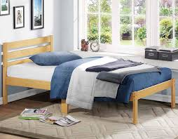 diy twin platform bed construction bedroom ideas