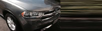 100 Auto Re Dreams Group LLC Expert Auto Repair Sterling VA 20166