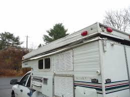 RV.Net Open Roads Forum: Just Got A Palamino Truck Camper---How To ... 2015 Palomino Bpack Edition Hs8801 Slide In Used Pickup Truck Camper New And Rvs For Sale In York 2016 Palomino Bpack Max Hs2902 Luxury Campout Rv My New To Me 1998 Tacoma With World Blowout Dont Wait Bullyan Blog Nova Mochila 650 12 Tonelada Em Show Nissan Titan Forum 2012 Bronco B800 Jacksonville Fl Florida 2007 Maverick 8801 Coldwater Mi Haylett Auto 1995 Colt Popup Camper Item D1048 Sold July 2 Alaskan Campers 2019 Ss550 Short Bed Custom Accsories