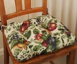 Kmart Lawn Chair Cushions by Relaxing Bench Kitchen Dinette Chairs Cheap Room Sets Target