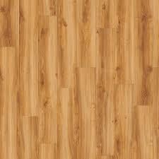 Moduleo Luxury Vinyl Plank Flooring by Moduleo Transform Luxury Vinyl Flooring Azuriet 46148