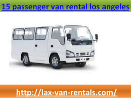 15 Passenger Van Rental Los Angeles By Anand Kumar - Issuu Led Lighting Grip Packages In Los Angeles Cfg Audio Cant Afford An Apartment Rent Rv 893 7 Seater Passenger Van Rentals Campervan Car Hire Cheap Rates Enterprise Rentacar Dumpster Rental Junk Removal 88845423911 Best 25 Cheapest Moving Truck Rental Ideas On Pinterest Moving Food Truck And Experiential Marketing Tours Budget West La 10 Reviews 3 Common Mistakes To Avoid When Relocating Company Los Trucks Commercial