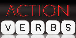 10 Action Verbs That Can Boost Your Resume | FlexJobs Resume Strong Action Verbs For Rumes Teaching Verb Power Words And Cover Letter Managers Study The Top To Use In Your Timhangtotnet 55 For Customer Service Wwwautoalbuminfo Good Ekbiz Active Ideas Of Tim Lange Com And 2063179 Final 10 Simple Brilliant Template 21 New Free