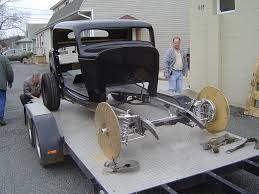 Custom Car Fabrication Street Rod Auto Parts Classic Automobile ... Scotts Hotrods 51959 Chevy Gmc Truck Chassis Sctshotrods Big Sleepers Come Back To The Trucking Industry 1935 1941 Ford Pickups Fat Man Fabrication Intertional Debuts 3 Hx Series Vocational Trucks From Its New 57 Best Ideas Images On Pinterest Bird Cage C10 Custom Frame Painted Frame My 72 Chevy C10 Restoration Chevrolet Gmc Pickup Assembling A Tci Lowrider Welding Wicked Garage Inc Art Morrison Enterprises Chevrolet Information 1950 Swap Page 5 Design Reviews