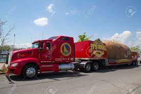 NEW YORK - MAY 18 The World S Largest Potato On Wheels Presented ... Worlds Largest Huge Truck Belaz Editorial Stock Photo Image Of The Biggest Dump In World 2016 2017 Youtube American Historical Society Best Trucks 2018 Digital Trends Bel Az Yellow Edit Now Bestselling Pickup Trucks Us Business Insider Food Rally Gets Even Larger For Second Year S Werelds Grootste Trekker Industrial Tyres Amsterdam 7 Fullsize Pickup Ranked From To Worst Komatsu Intros The 980e4 Its Largest Haul Truck Yet These Electric Semis Hope To Clean Up Trucking Industry New York May 18 S Potato On Wheels Presented