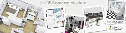 3d raumplaner kostenloser raumplaner 3d planer