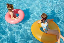 Inflatable Tubes For Toddlers by 8 Life Saving Water Safety Rules Every Parent Needs To Know Parents