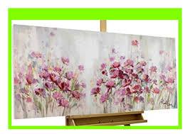 new kunstloft acryl gem lde 39 lilac reverie 39 120x60cm