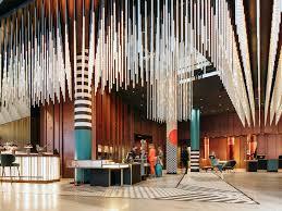 100 Hotel 26 Berlin Business Schweizerhof Pullman