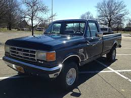 Craigslist Oklahoma Cars And Trucks By Owner; - Best Image Of Truck ...