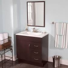 ideas bathroom cabinets home depot with regard to stylish home