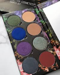 Code Makeup - Dress Barn Code Makeup Geek Eye Shadows From Phamexpo I M E L T F O R A K U P Black Friday 2017 Beauty Deals You Need To Know Glamour Discount Codes Looxi Beauty Tanner20 20 Off Devinah Cosmetics Makeupgeekcom Promo Codes August 2019 10 W Coupons Chanel Makeup Coupons American Girl Online Coupon Codes 2018 Order Your Products Now Sabrina Tajudin Malaysia I Love Dooney Code Browsesmart Deals 80s Purple Off Fitness First Dubai Costco For Avis Car Rental Gerda Spillmann Blog Make Up Geek Cell Phone Store Birchbox Coupon Get The Hit Gym Kit Or Made Easy