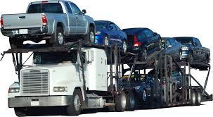 Ship A Car From The USA To Africa - Get Shipping Rates - Ship Overseas