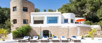 Luxury Homes And Villas In Ibiza, Spain Apartments To Rent In Ibiza Spainhousesnet San Antonio Sol Baha Ryans Adults Only Apartaments From Capital Formentera Ii Royal Beach Flores Four Bedroom Three Bathroom Penthouse Apartment Playa Den Bossa Area For 6 People Geminis Penthouse Club Maritim Easy Apartments And Touristic Villas Buy Sell Ibiza Luxury Villa Rentals Villas Sale Villa By Porta