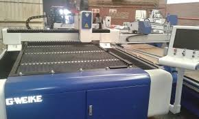 laser cutters and engravers polokwane pietersburg gumtree