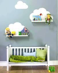 etagere pour chambre enfant etagare chambre bebe etagere chambre enfants etagere chambre enfant