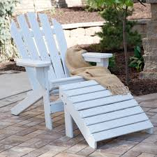 Outdoor Jayhawk Plastics Recycled Plastic Cape Cod, High End ... Outdoor Patio Seating Garden Adirondack Chair In Red Heavy Teak Pair Set Save Barlow Tyrie Classic Stonegate Designs Wooden Double With Table Model Sscsn150 Stamm Solid Wood Rocking Westport Quality New England Luxury Hardwood Sundown Tasure Ashley Fniture Homestore 10 Best Chairs Reviewed 2019 Certified Sconset Polywood Official Store